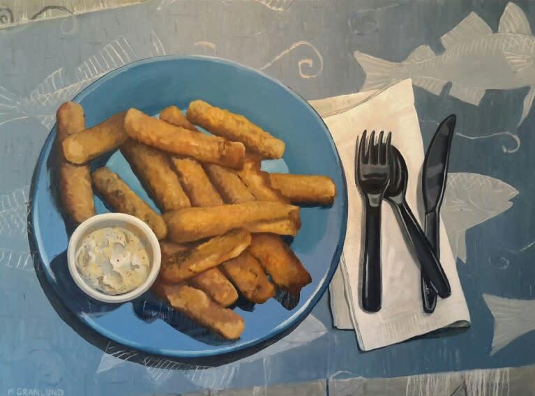 Fishsticks tpbtiv