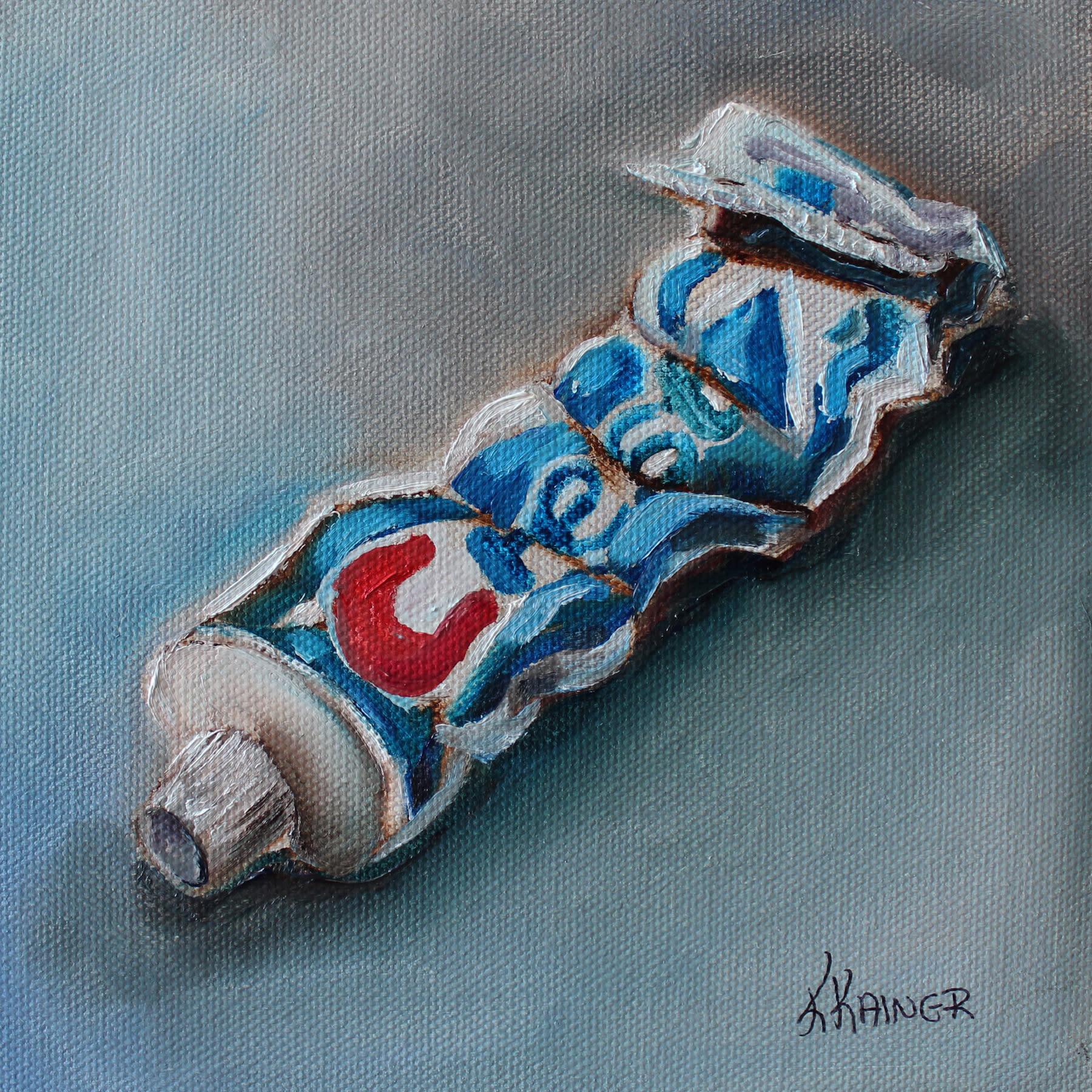 Toothpaste 300 r7ve4m