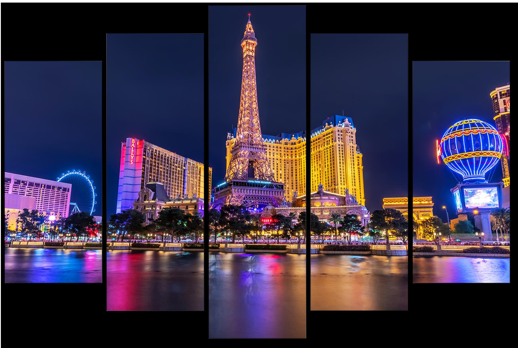 Paris hotel las vegas lxsqjc