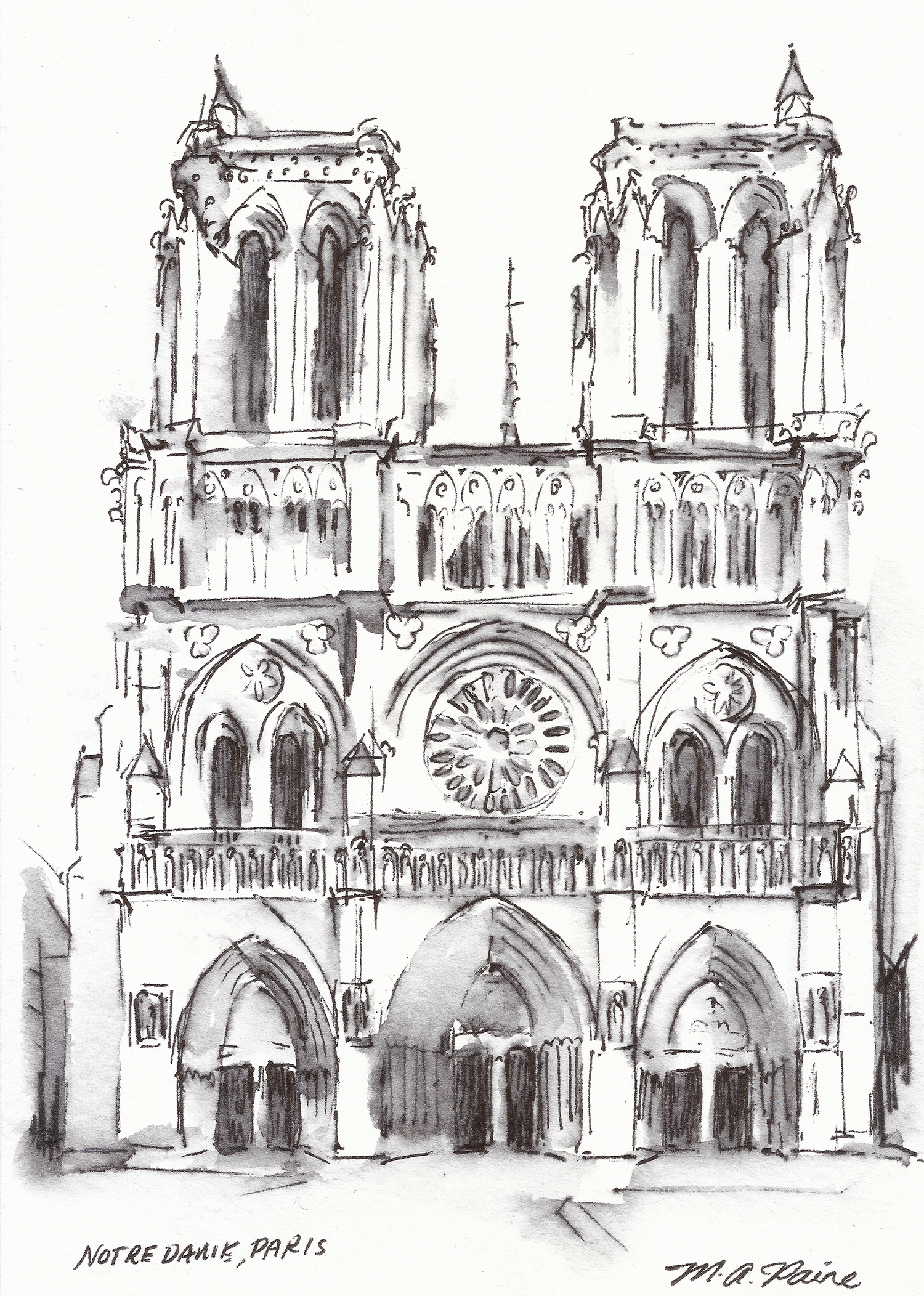 Notredameparisdrawing sm chb7pe