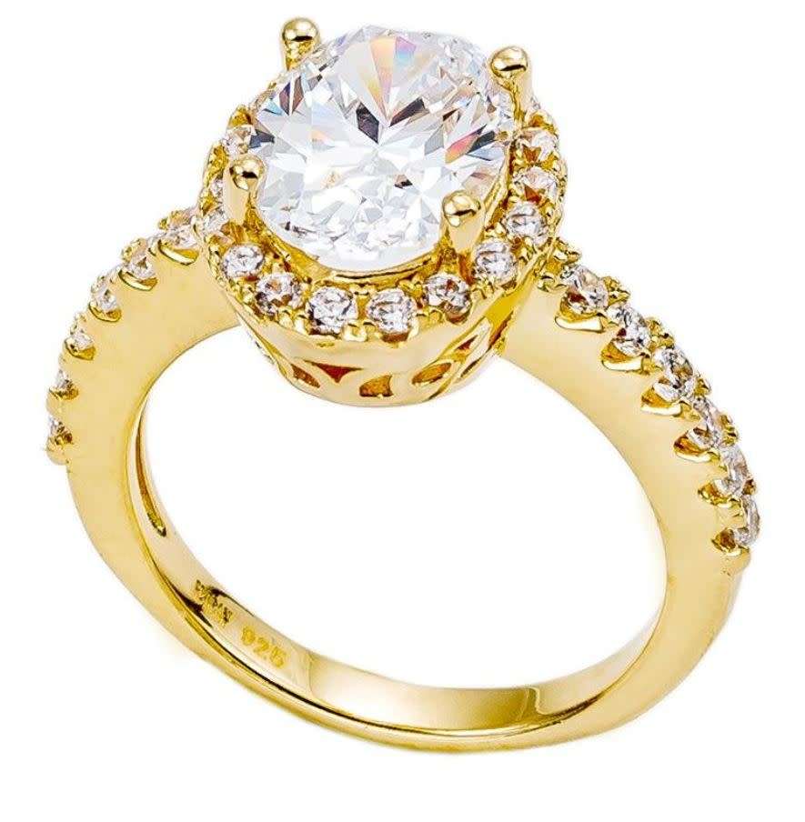 2.5 carat oval ring a inh1i1