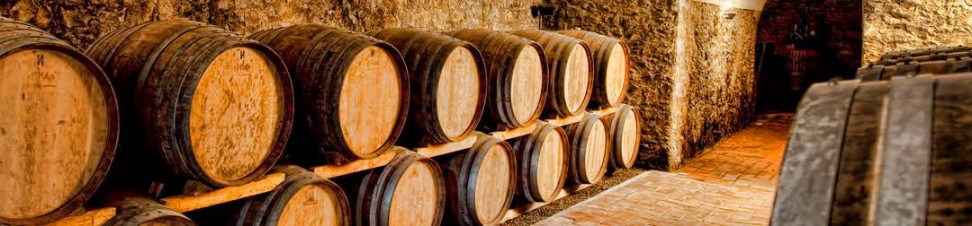 Tuscany day 4 086 v2 1 96x80   resized xtfqrf