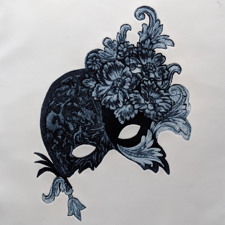 Mask 2 edla3z