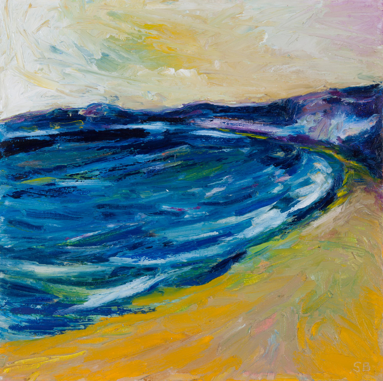 Dark water yellow sky original ipd9uy