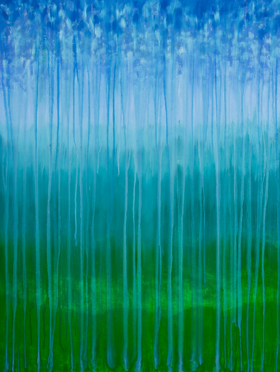 Rainymoment08 forestedmountains rbrask 765r ui2mmk yg72c3