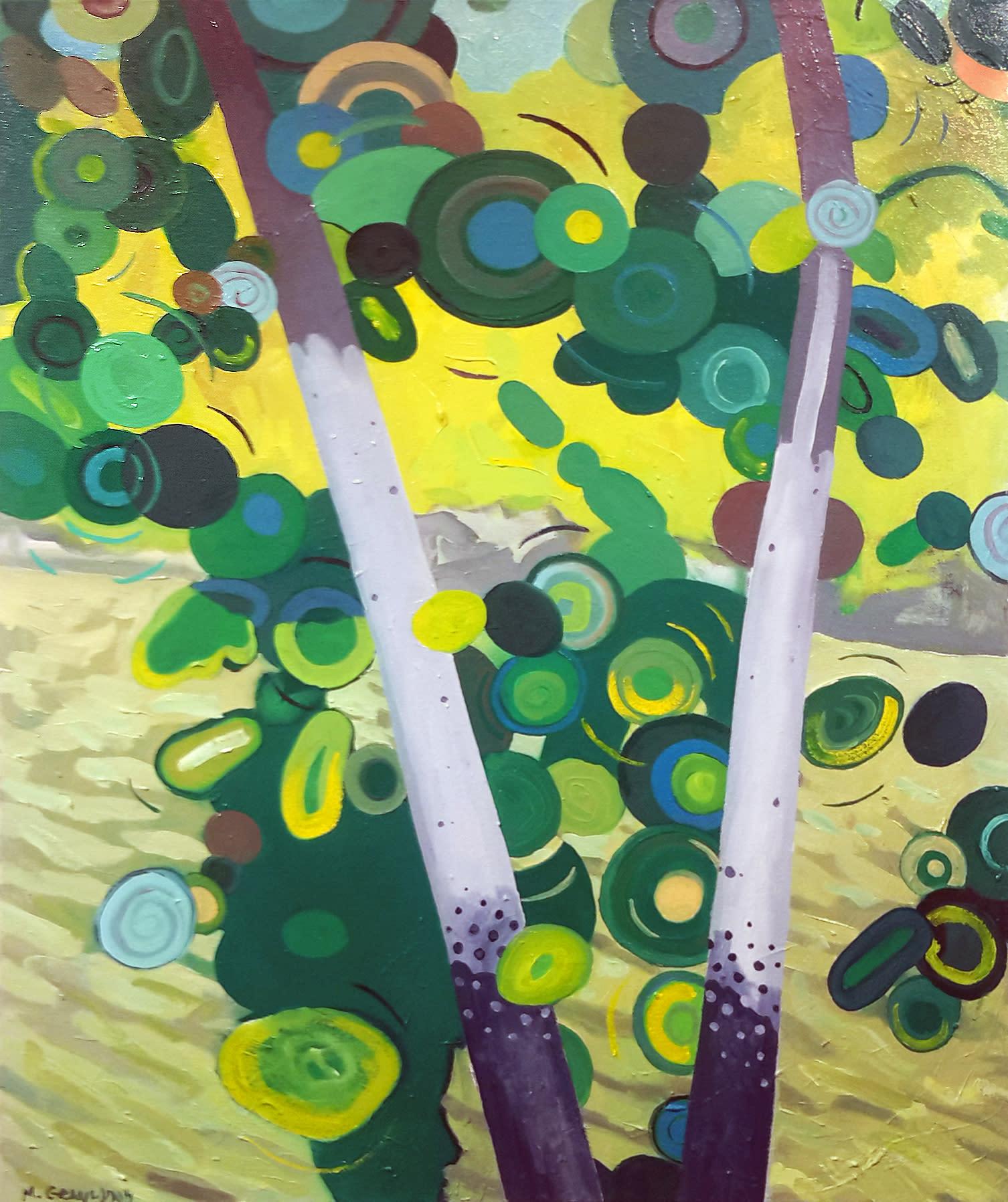 Poplars jbkkaq