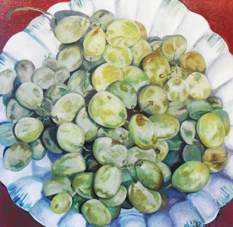 Failing grapes raxfln