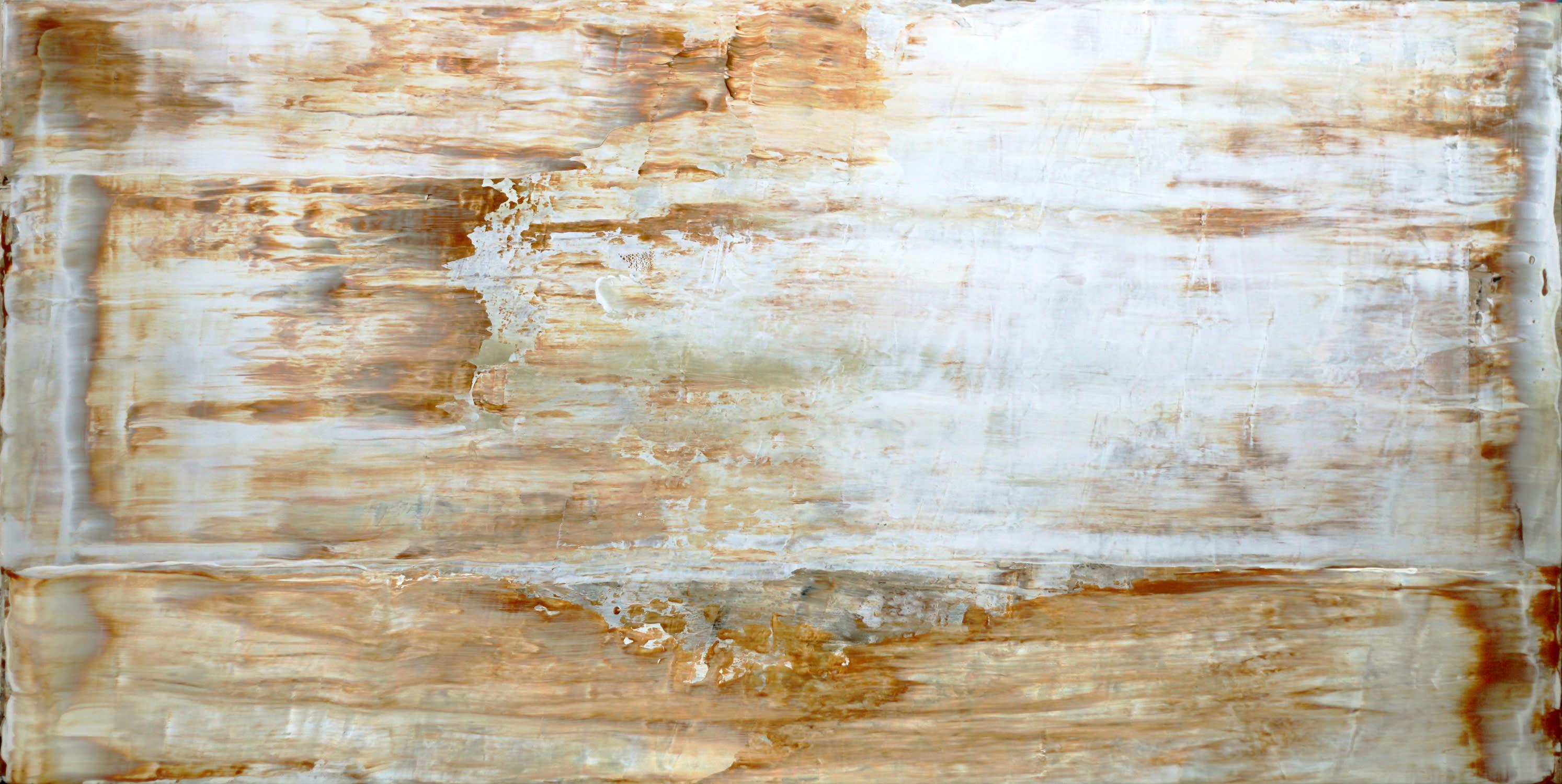 Amber waves smaller dququa