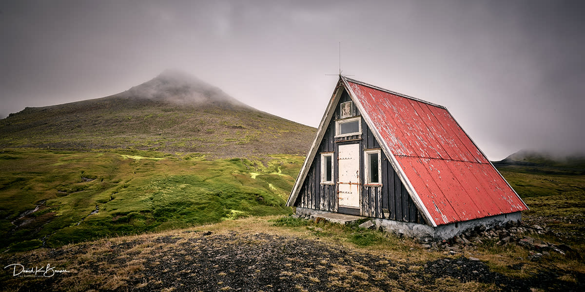 Red roof inn iceland ridxmc uwiguc