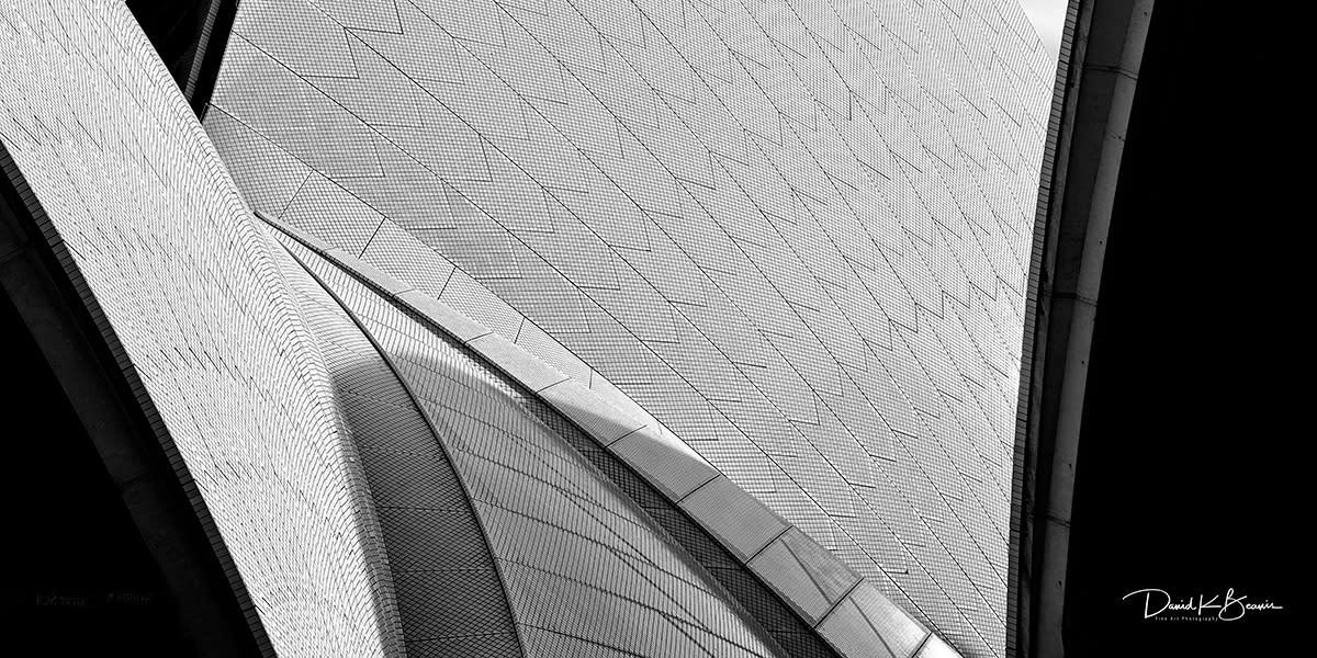 Opera house ebekdy z4k2lg