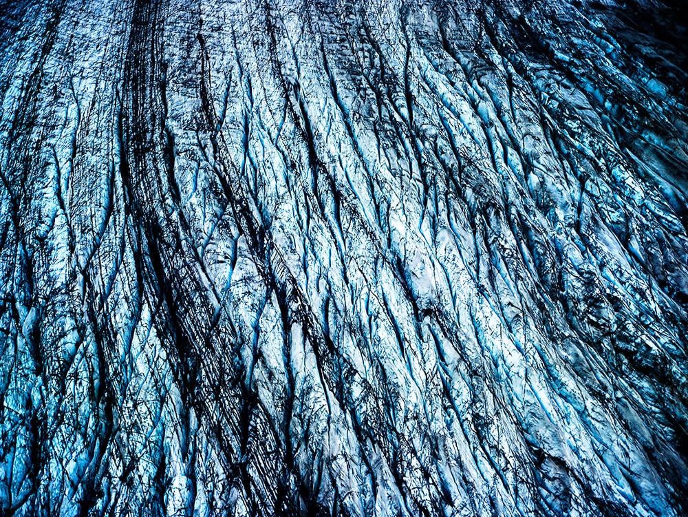 Glacier blue nwz6ib ufhkew
