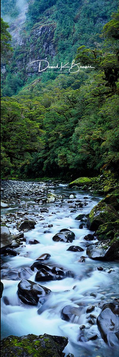 Living waters qmswm3 arjqb8