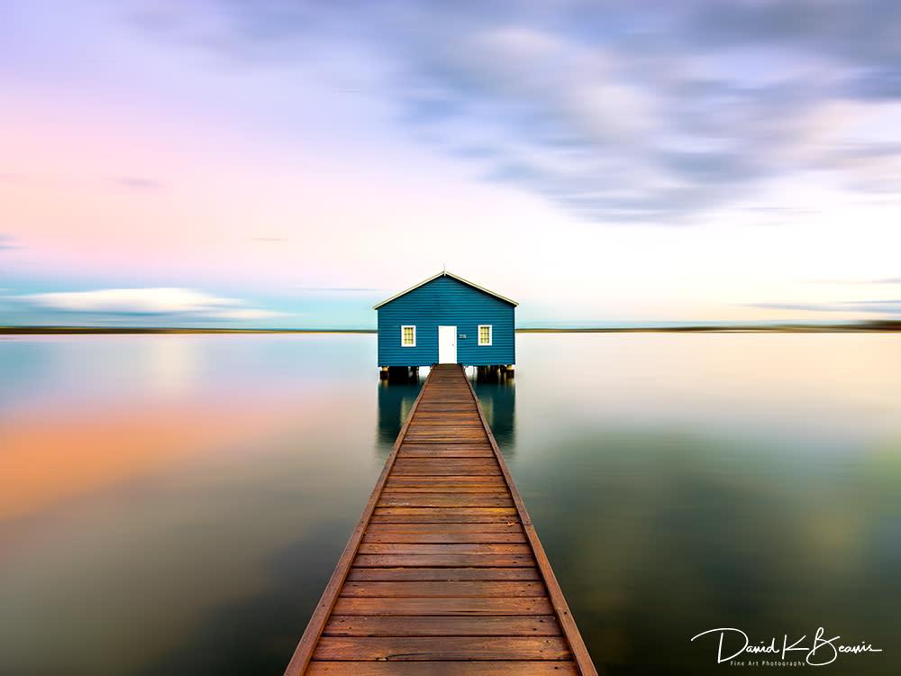 The lakehouse  limeted edition tixfqx vvk5ik