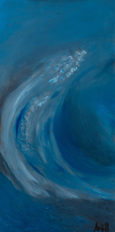 Wave gksyqo
