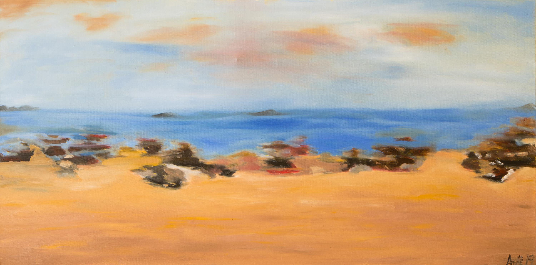 Driving by ocean beach  ane howard paintings 15 bcj1uj