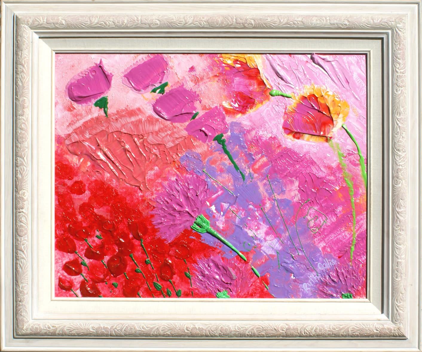 Flower palette ayffbt