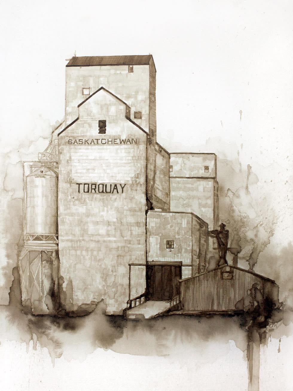 Torquay elevator preview gidp8z
