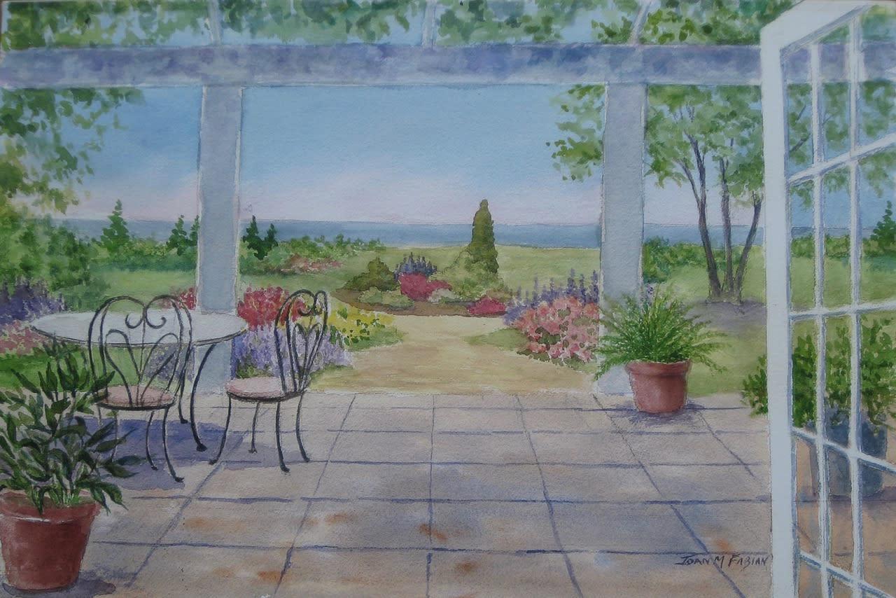 Terrace view 2 hxjjb6