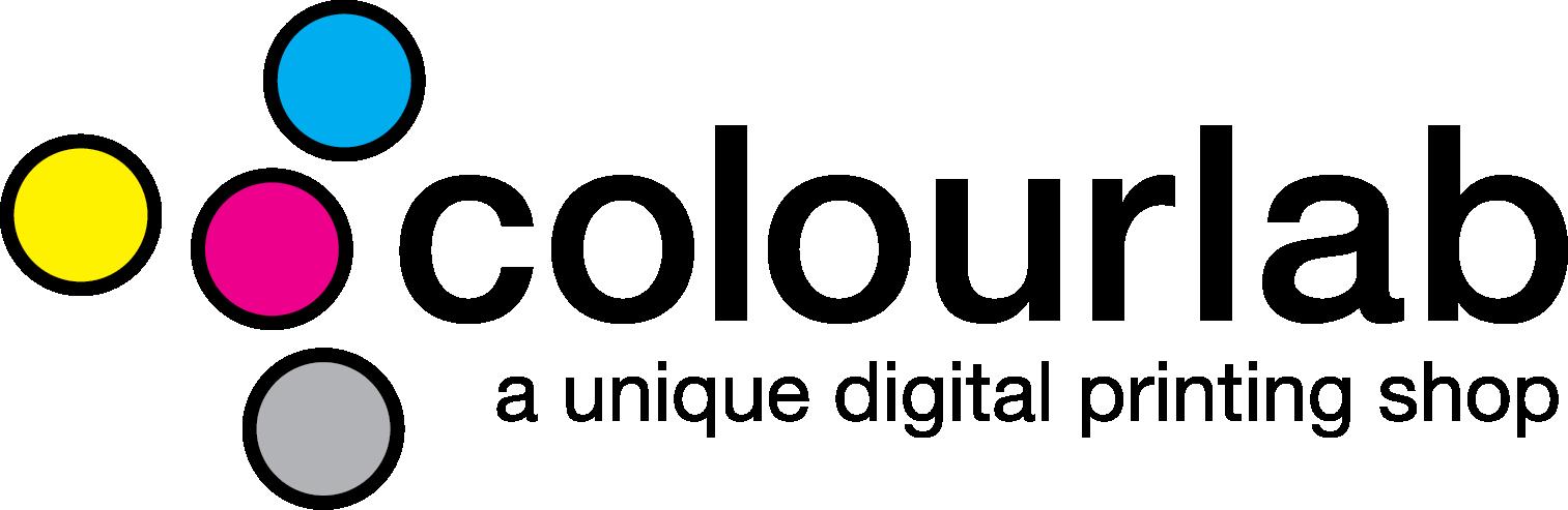 J122rmuusoqu8ivtaens