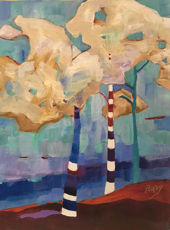 Cloud trees4 y84yax