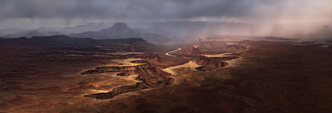 Canyonlands storm2 yampbv