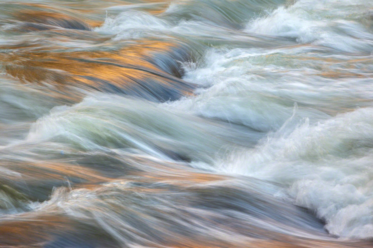 Rapids merced river may 2014 pqlujs