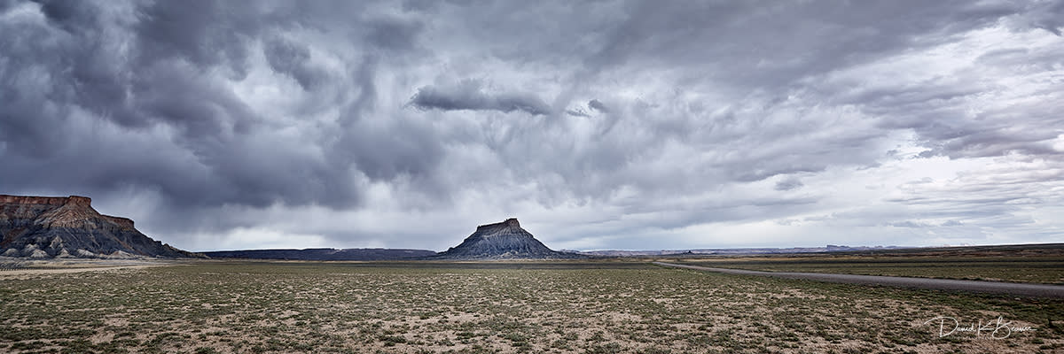 Desert skies kaxv8m