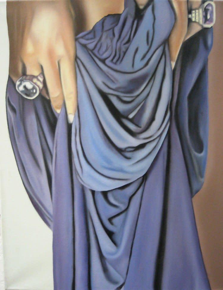 Carina francioso   indigo blue nbxg4g