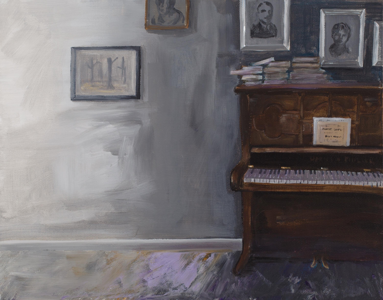 Pianointhenight zsu8ox