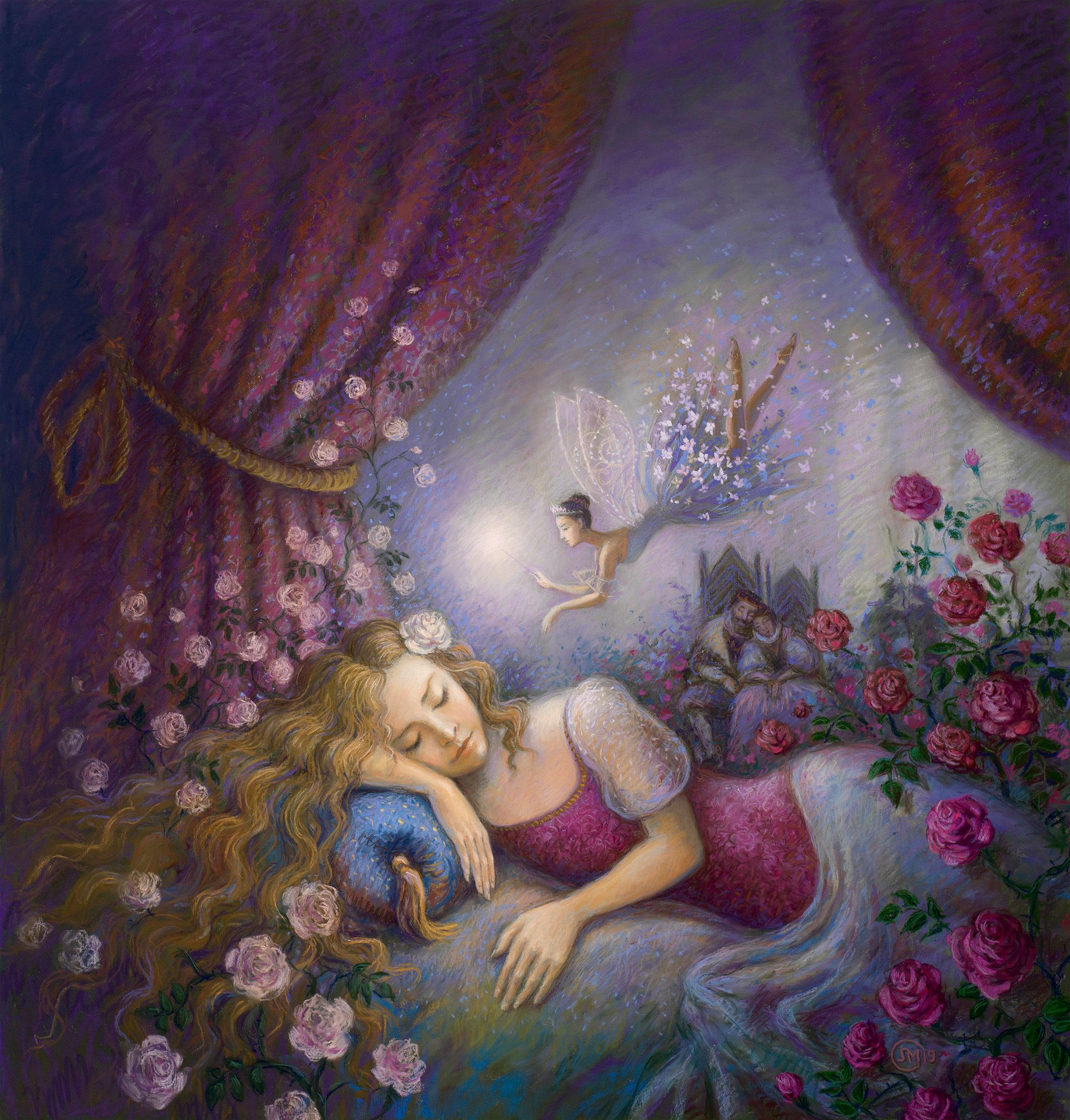 2019 bogan sleeping beauty rbt9ud