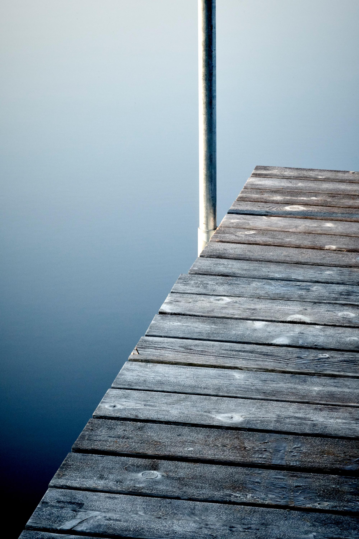 Dock gol7de