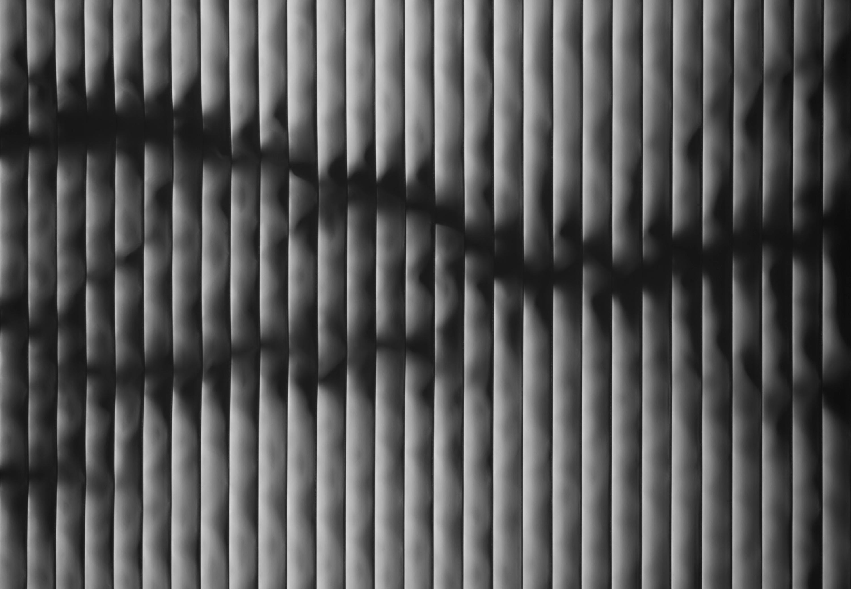 Eichler window eai5vx