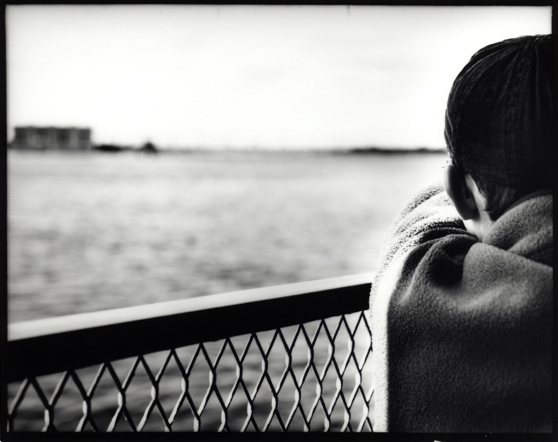 Ferry snmd9r