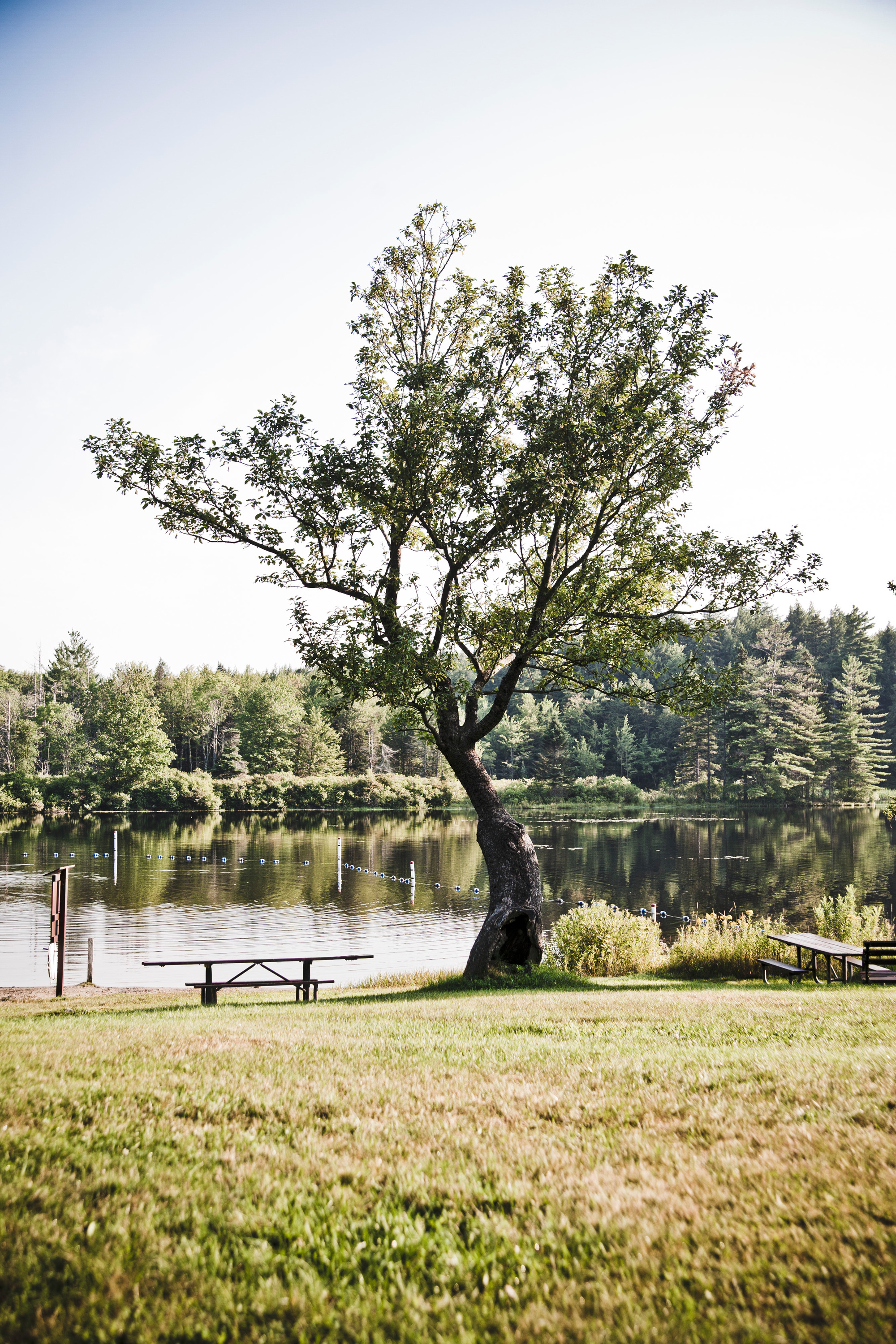 Hapgood pond axy0ly