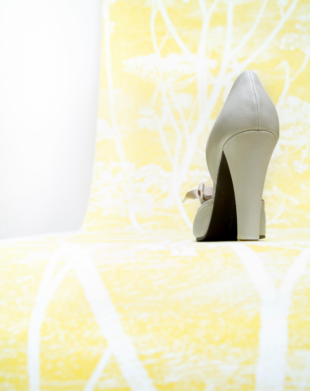 Shoe udpu3h