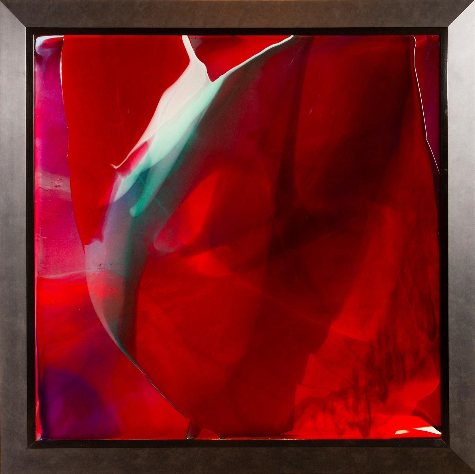 Edge in flight framed devux1