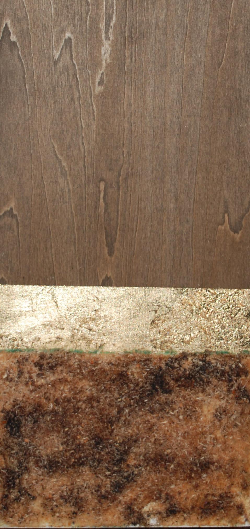 Wood grain sawdust nqdfop