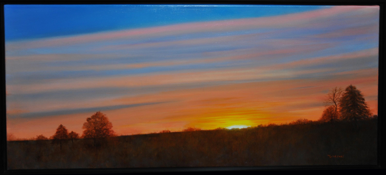 Wanda sunset 2 orig jf3f9x