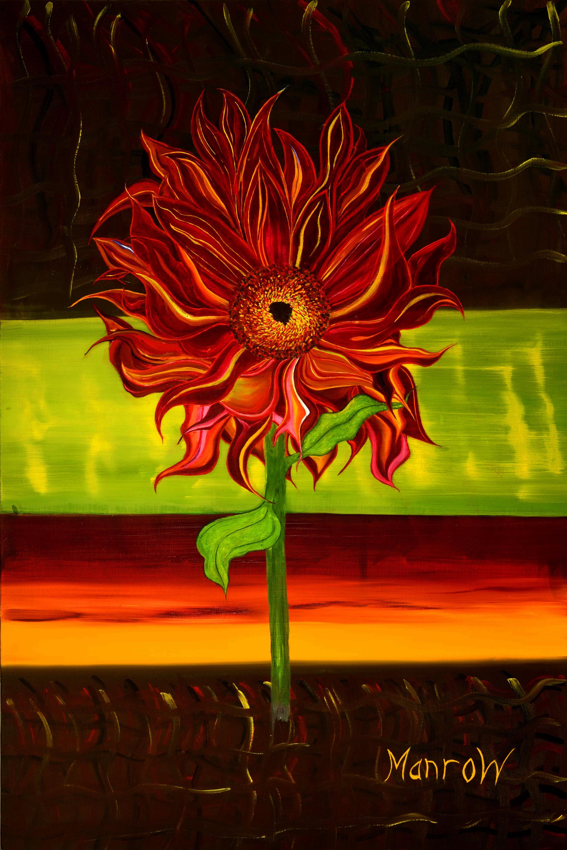 Wildflower lrkljh