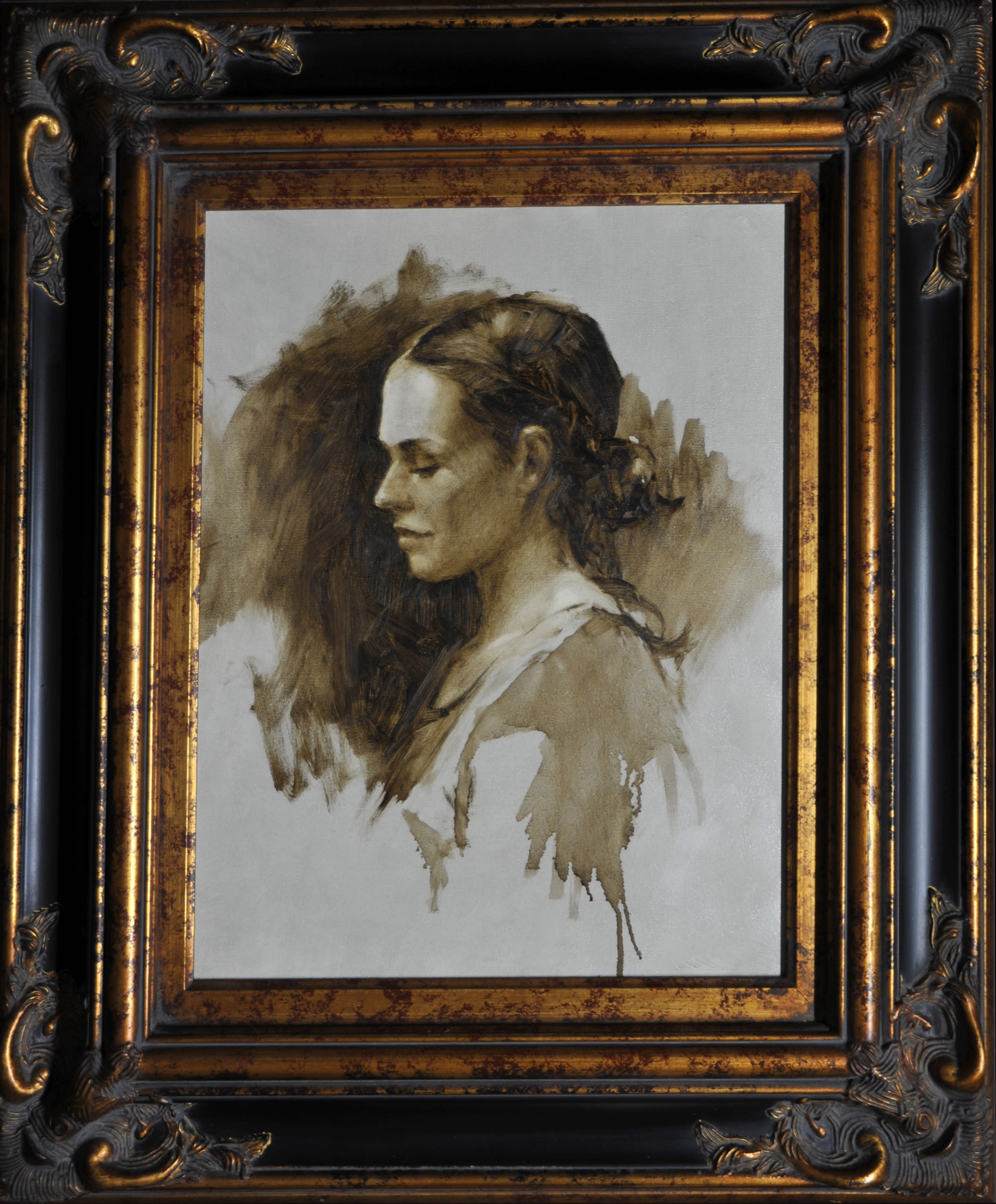 Emily bistre painting full zufjk4