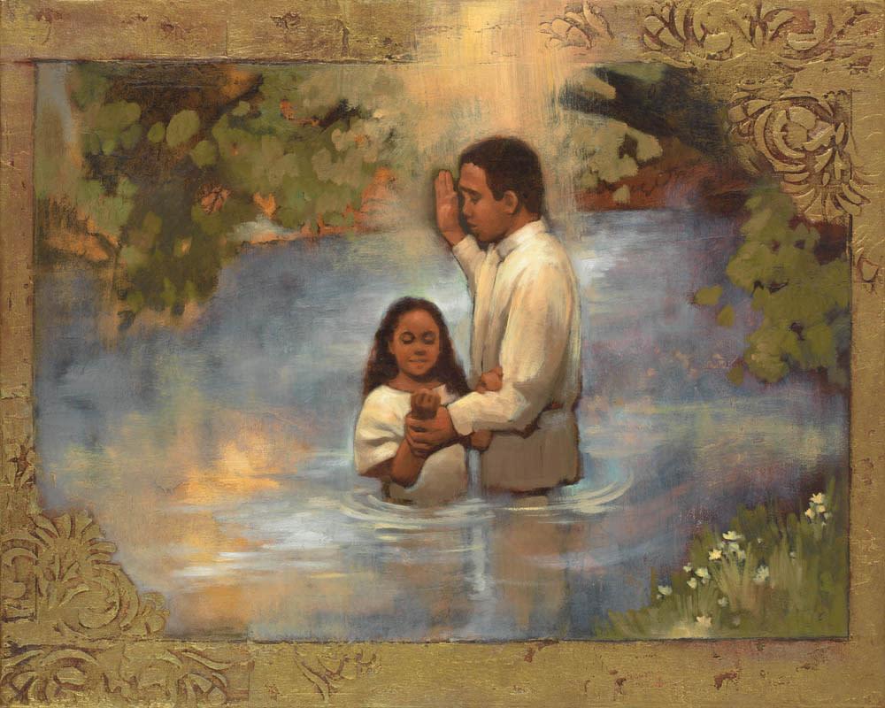 Baptism annie henrie nader web yenkf7