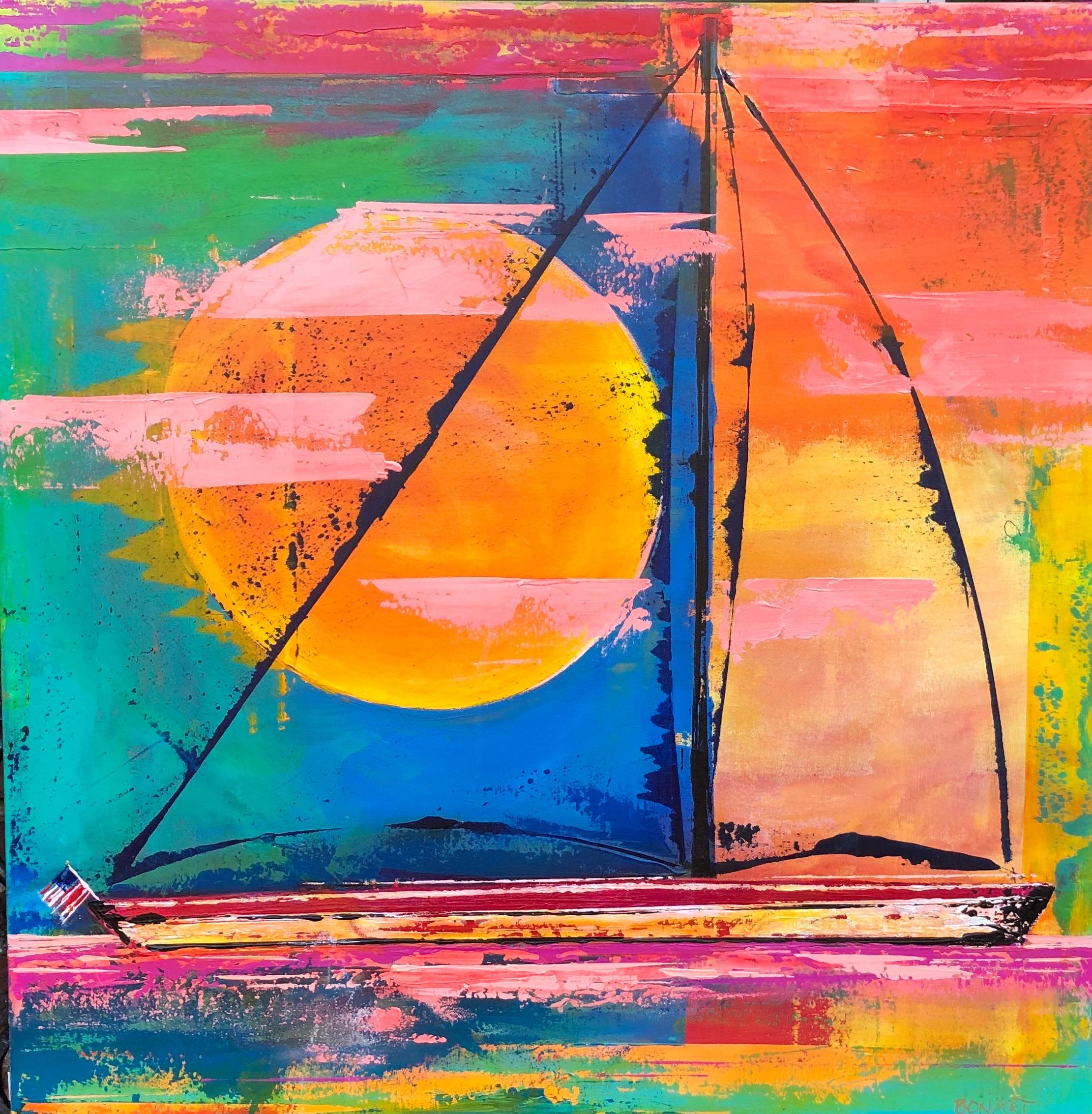 Sun sailingjpg r7xfnv