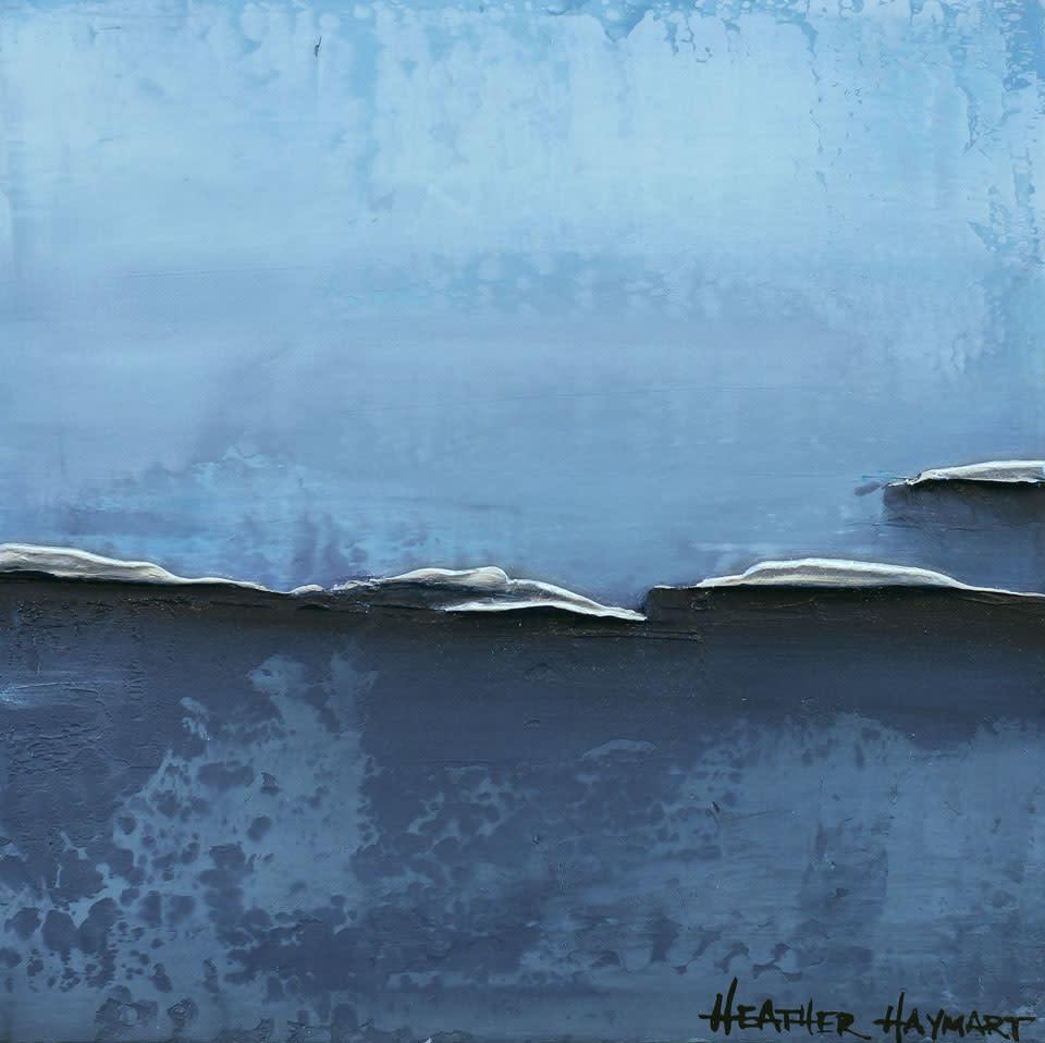 Blue truth by heather haymart sm ikdiz8
