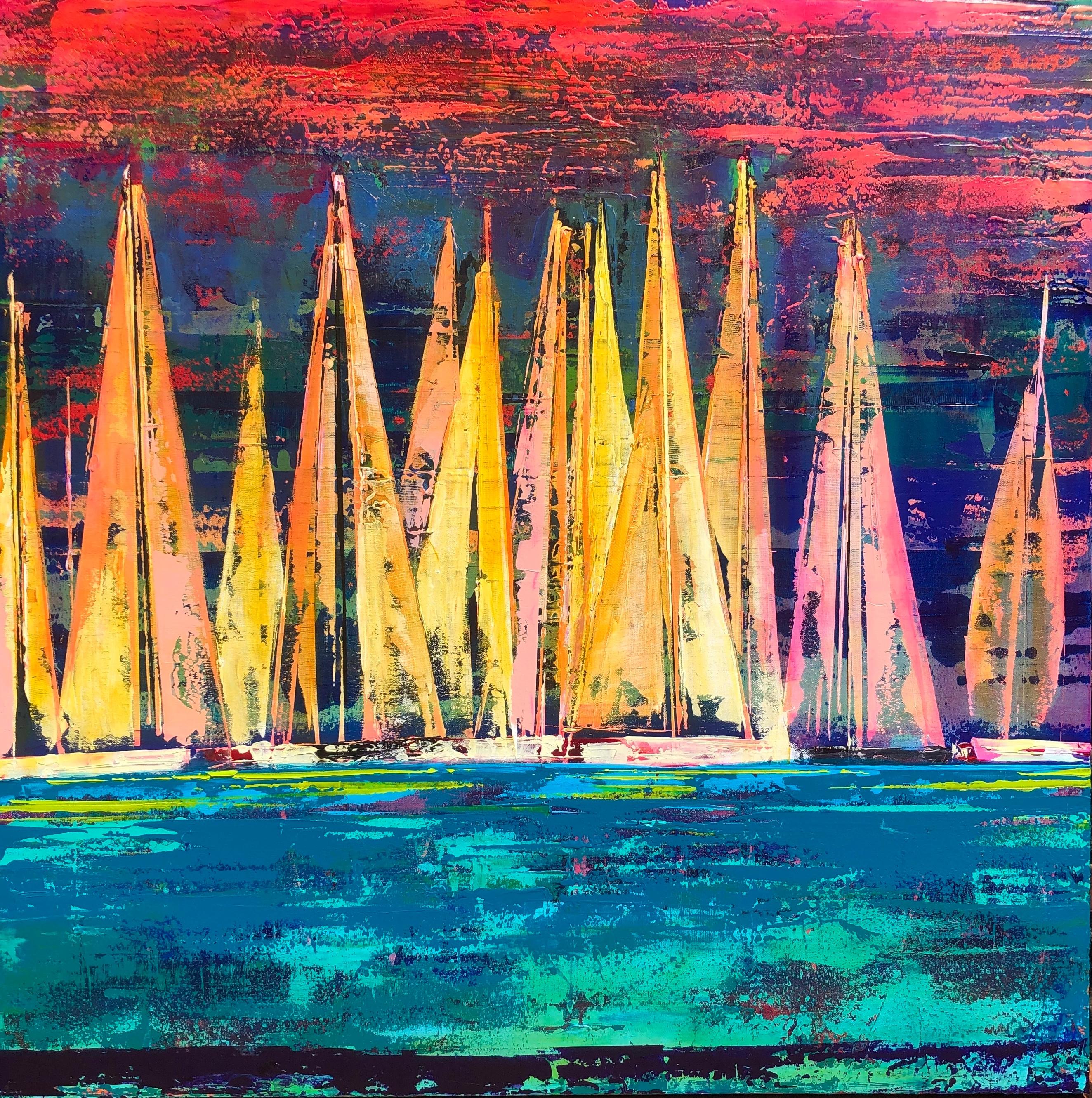Sailing evejpg gdsrdt