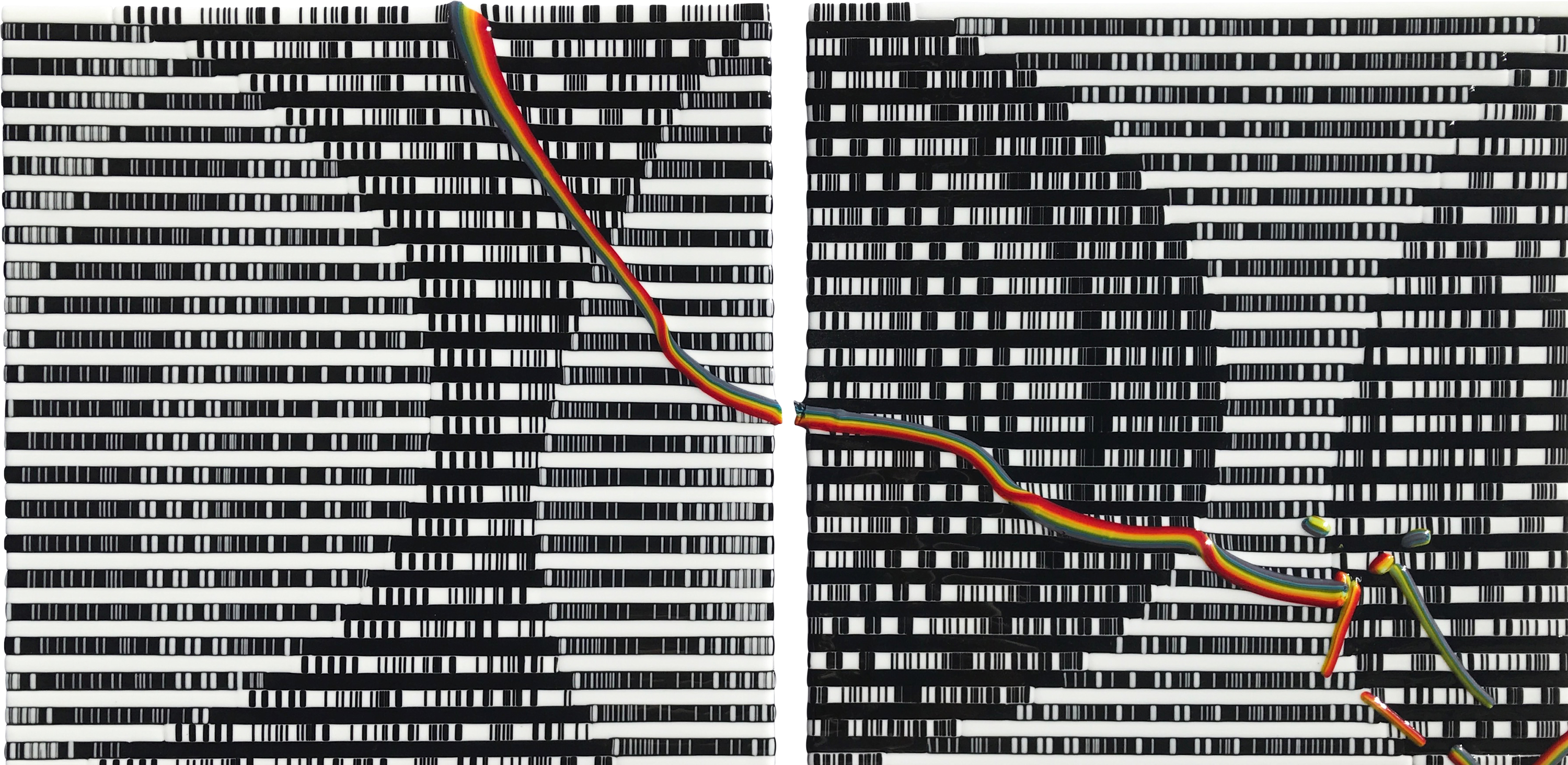 Breaking patterns both.lowres ckgjb2