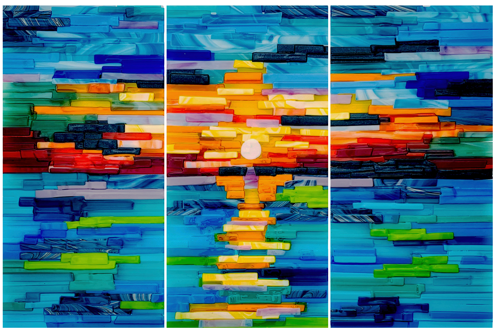 Thunderbird sunset trip 2.lowres gcnekd
