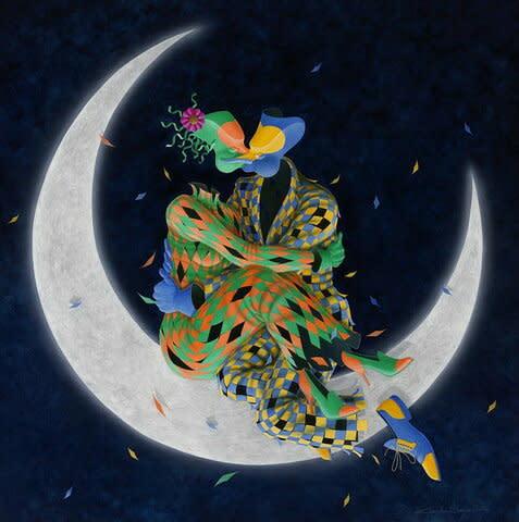 Claudio souza pinto   beijo na luna ogaaf2