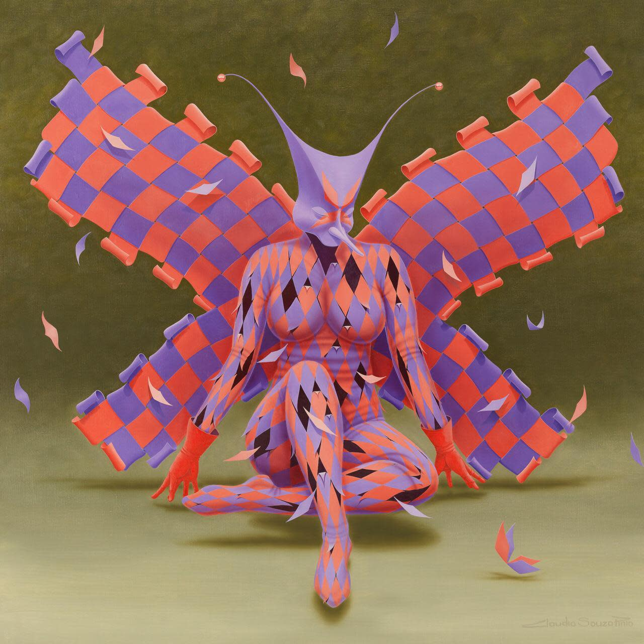 Claudio souza pinto   butterfly   borboleta z4kvn1