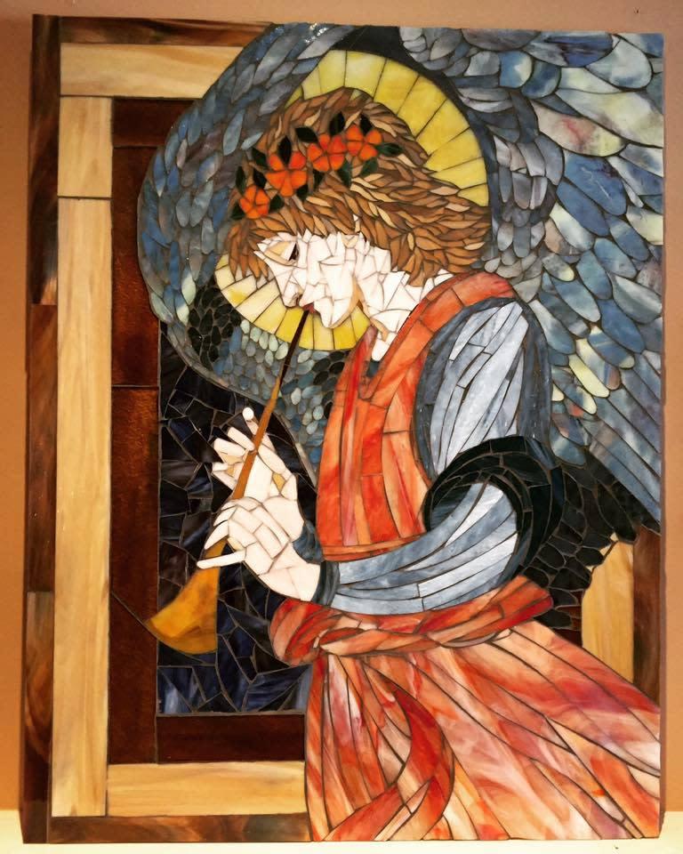 Angel gzjyxc
