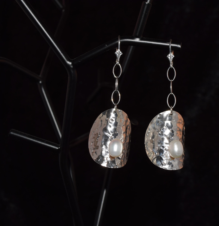 Sve002 domed fw pearl earrings 1 bbjkm2